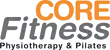 Core Fitness Physiotherapy & Pilates